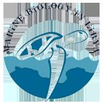 علم الأحياء البحرية في ليبيا